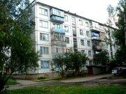 Продажа квартиры, Вологда, Ул. Медуницинская