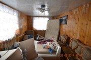 Продается дом (коттедж) по адресу г. Липецк, ул. Морская