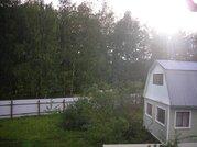 Дом в ёлочках - Фото 1
