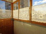 Продажа квартиры, Псков, Ул. Госпитальная, Купить квартиру в Пскове по недорогой цене, ID объекта - 323063265 - Фото 12