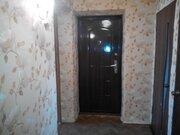 Собинский р-он, Лакинск г, Центральная пл, д.1, комната на продажу, Купить комнату в квартире Лакинска недорого, ID объекта - 700722053 - Фото 12