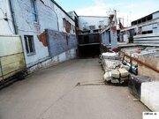 Предложение без комиссии, Аренда склада в Щербинке, ID объекта - 900277047 - Фото 17