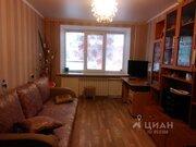 Продажа квартиры, Собинка, Собинский район, Ул. Лакина - Фото 2