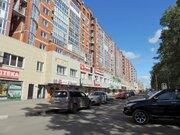 4 500 000 Руб., Торгово-офисное помещение 101 м2, Продажа офисов в Кемерово, ID объекта - 600827791 - Фото 4