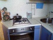 Купить 1 комнатную квартиру в Егорьевске с ремонтом