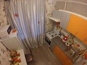 Отличная квартира в южном микрорайоне в Наро-Фоминске - Фото 3