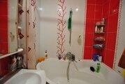 4 комнатная дск ул.Северная 48, Купить квартиру в Нижневартовске по недорогой цене, ID объекта - 323076048 - Фото 17