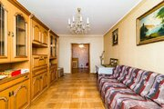 Продам 3-к квартиру, Москва г, Неманский проезд 1к1 - Фото 2