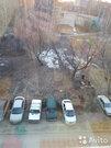 Квартира, ул. Блюхера, д.71 к.к2, Купить квартиру в Екатеринбурге по недорогой цене, ID объекта - 327795909 - Фото 7
