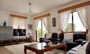 329 000 €, Замечательная 4-спальная Вилла с видом на море в регионе Пафоса, Продажа домов и коттеджей Пафос, Кипр, ID объекта - 503788726 - Фото 12