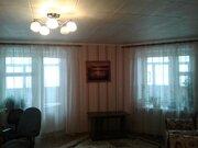 4-х комнатная квартира - Фото 4