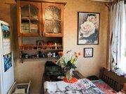 Продам 2-к квартиру, Рыбинск город, Крестовая улица 45 - Фото 5
