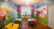 Действующий детский сад!, Аренда домов и коттеджей в Всеволожске, ID объекта - 502016038 - Фото 1