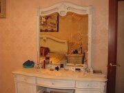 Продаётся 3-комнатная квартира по адресу Зеленодольская 36к1, Купить квартиру в Москве по недорогой цене, ID объекта - 316282761 - Фото 20