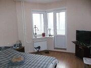 Квартира в Рогачевском переулке - Фото 5