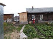 Продажа дома, Бешкино-1, Гдовский район - Фото 5