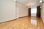 Продается квартира г Краснодар, ул Береговая, д 2 к 1 - Фото 3