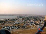 Участок на крымском побережье - Фото 1