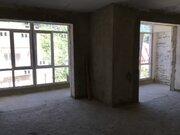 3 781 000 Руб., Продам 1 ком. в Сочи в доме бизнес-класса на Мацесте, Купить квартиру в Сочи, ID объекта - 329149770 - Фото 8