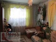 650 000 Руб., Комнаты, Рощинская, д.27, Купить комнату в квартире Орел, Орловский район недорого, ID объекта - 700762771 - Фото 2