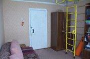 2 340 000 Руб., 3к Чудненко, 93-8, Купить квартиру в Барнауле по недорогой цене, ID объекта - 322190502 - Фото 13