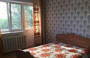Сдается в аренду квартира г.Севастополь, ул. Героев Подводников