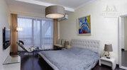 Продажа квартиры, Ялта, Приморский Парк - Фото 4