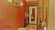 Продажа квартиры, Геленджик, Ул. Островского, Купить квартиру в Геленджике по недорогой цене, ID объекта - 321073091 - Фото 3