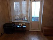 Двухкомнатная квартира м. Пролетарская - Фото 2