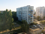 Продается комната с ок, ул. Медицинская, Купить комнату в квартире Пензы недорого, ID объекта - 701095851 - Фото 8