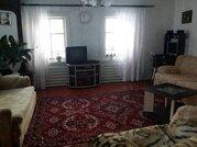 Продажа дома, Выезжий Лог, Манский район, Ул. Ленина - Фото 2