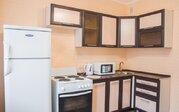 Сдается однокомнатная квартира дешево, Аренда квартир в Москве, ID объекта - 321744165 - Фото 3