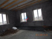 Продается Коттедж 171 кв.м. в Федоровке - Базелевке с пропиской - Фото 5