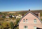 Однокомнатная, город Саратов, Купить квартиру в Саратове по недорогой цене, ID объекта - 318632910 - Фото 10