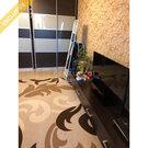 2 комнатная квартира по ул. Гафури 103, Продажа квартир в Уфе, ID объекта - 330921759 - Фото 8