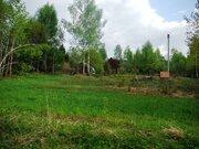 Продается земельный участок 6 соток в СНТ в Наро-Фоминском районе - Фото 4