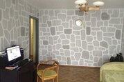 Сдается в аренду квартира г.Севастополь, ул. Средний