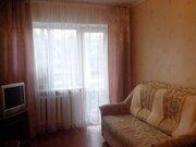Аренда квартир в Новороссийске