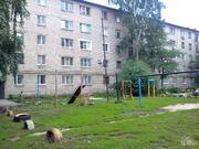 Продам 1-комнатную кв-ру в Центре Рязани Дешево