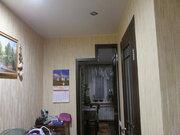 2 800 000 Руб., Продажа квартиры, Купить квартиру в Клину по недорогой цене, ID объекта - 322978893 - Фото 11