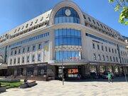 Продажа готового бизнеса, м. Сухаревская, Малая Сухаревская площадь - Фото 2