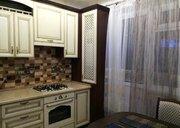 Продажа квартир ул. Есенина, д.50б