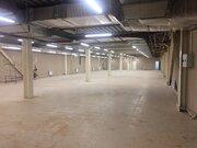 Сдаю площади в новом ТЦ Бригантина, Аренда торговых помещений в Вологде, ID объекта - 800362561 - Фото 16