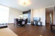 Продажа квартиры, Купить квартиру Рига, Латвия по недорогой цене, ID объекта - 313282816 - Фото 4