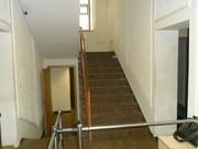 Отдельно стоящее здание, особняк, Курская, 491 кв.м, класс B. м. . - Фото 5