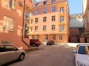 Продажа квартиры, Сочи, Рахманинова пер.