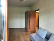 Купить квартиру в Химках