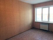 Продается 1-комнатная квартира, г. Заречный, ул. Восточная
