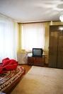 1-комнатная квартира 37 кв.м. 5/14 кирп на Революционная, д.41, Продажа квартир в Казани, ID объекта - 320842923 - Фото 2
