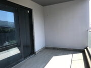 Однокомнатная квартира в Ялте площадью 47 кв.м Приморский парк - Фото 4